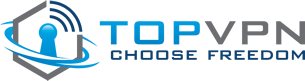 Top VPN - Choose Freedom